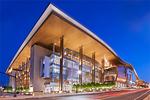 Music City Center in Nashville